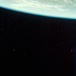 gravity-movie-trailer-hd-stills-clip-detached-sandra-bullock--150x150