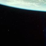 gravity-movie-trailer-hd-stills-clip-detached-sandra-bullock--150x150