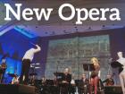 New Opera posts