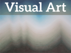 Visual Art posts