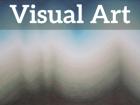Visual Art posts