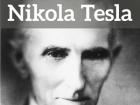 Nikola Tesla posts